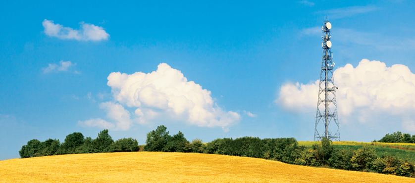 tower_two-tone_field_header.png